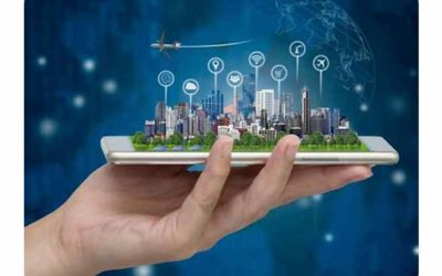Key Account Manager Recruitment for a leading Smart City player