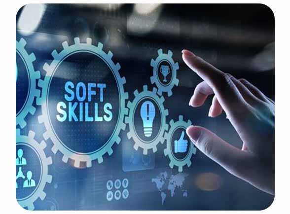 Soft skills for better business & future employability