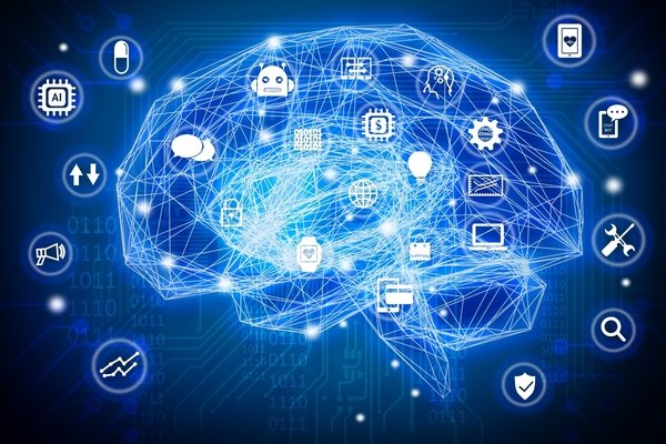 Does AI have a role in smart city recruitment?