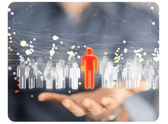 How to make great hires in the smart city sector